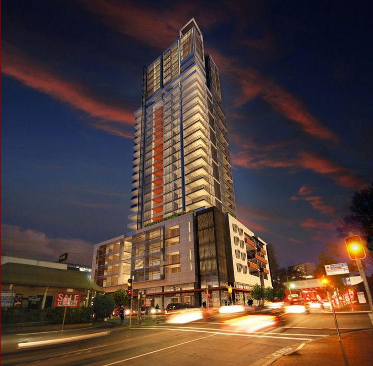 Best Apartment Hunting Sites: 211 Best Images About Sydney Proposals On Pinterest