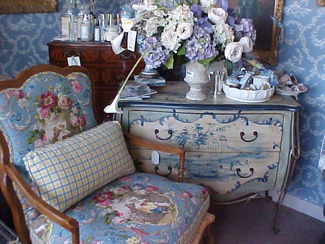 Pinterest Decorating With Toile: 17 Best Images About French Country Decor On Pinterest