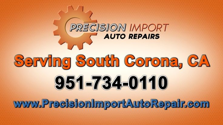 South Corona Land Rover Maintenance Saab Repair Service VW Mechanic  We specialize in foreign auto repair services on brands such as BMW, Mercedes Benz, Audi, Saab, Volvo, Land Rover, Porsche, Mini, Jaguar, Bentley, Volkswagen, and Honda.   http://www.localvideo.tv/california-ca/corona/precision-import-auto-repairs-corona-north-and-south/