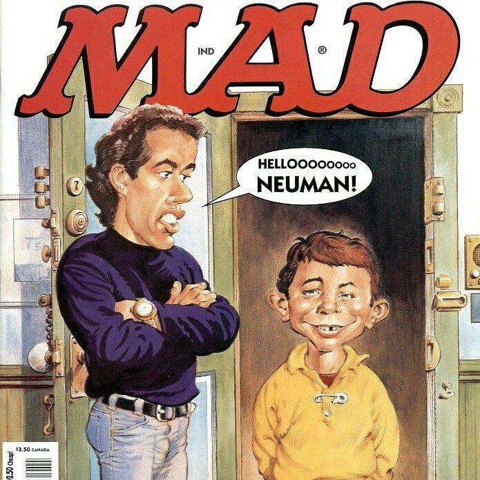 239 best mad magazine images on pinterest mad magazine