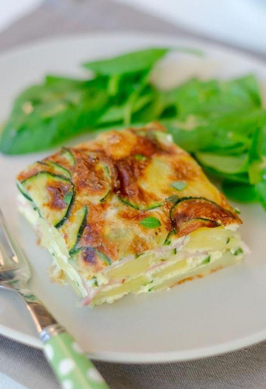 Les Éclaireuses vous présentent 10 idées de plats végétariens afin de surprendre vos invités (et de vous surprendre vous-même !)
