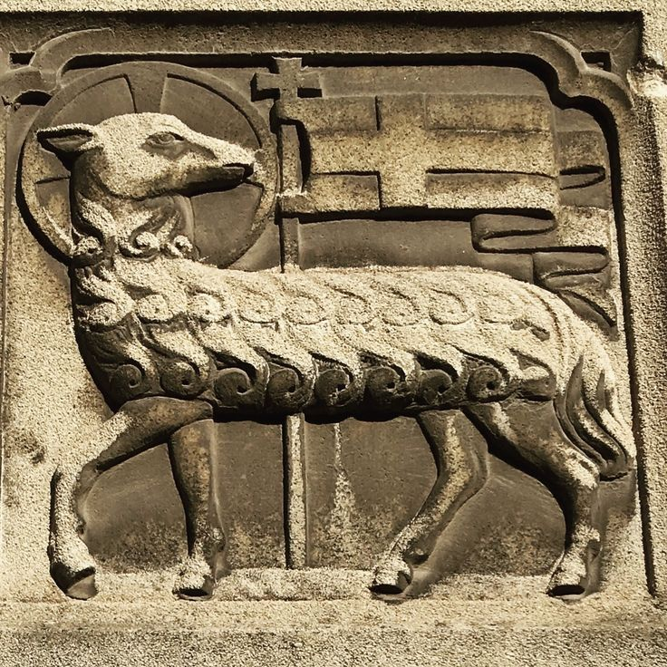 Bruges : détail d'une façade 🇬🇧 Bruges : detail of a facade