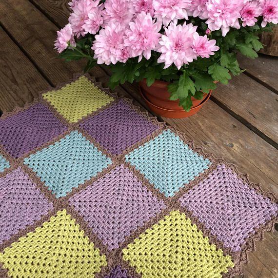 Soft merino baby blanket, handmade baby blanket, Pram blanket, stroller baby blanket, baby shower gift
