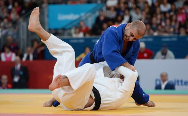 REVIEW Both the top-ranked judoka were not in the finals of the men's up to 73kg. Find out who surprised on opening day of the 2017 IBSA European Judo Championships #VIJudoEuros2017. And remember, the competition is being live streamed! #ElectronicsStore