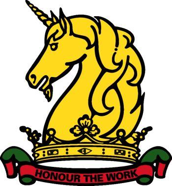 Melbourne High School - Wikipedia