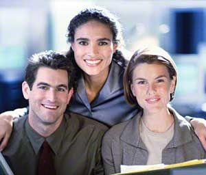 Как подготовить пакет документов для государственной регистрации ООО.