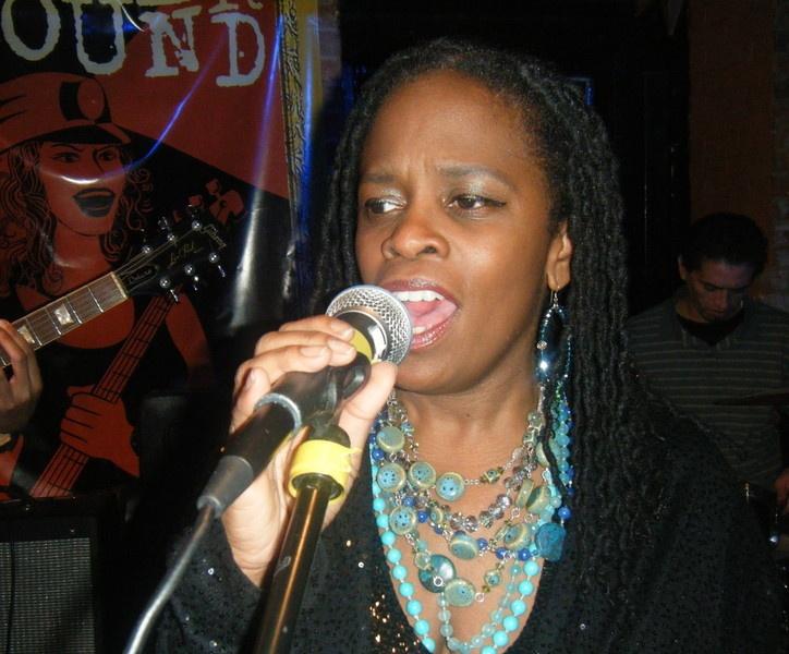 Check out Singer Z.Charles / Blu Skyyzz on ReverbNation: Singers Zcharl, Bands Singers, Z Charles Creations, Zcharl Creations, Creations Bracelets, Blu Skyyzz, Singers Z Charles