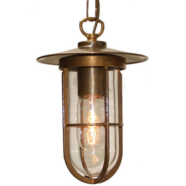 Bathroom Lights Ireland 31 best industrial pendants images on pinterest | pendant lights