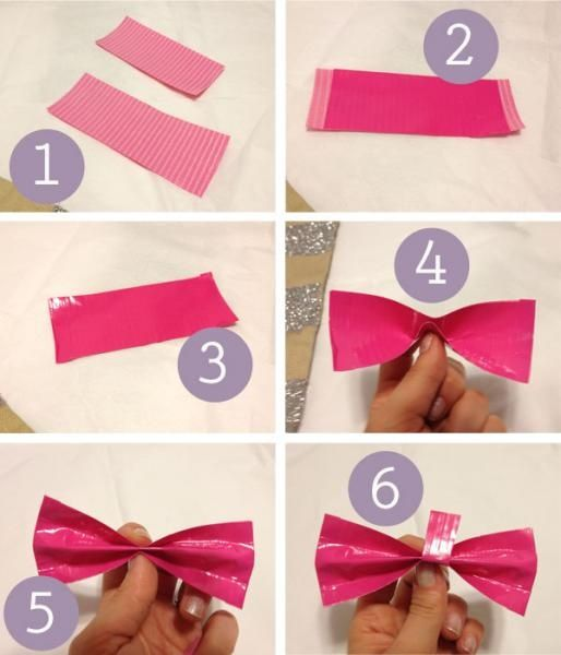 1000 Images About Di Duct Tape Ideas On Pinterest