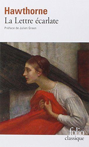 La Lettre écarlate de Nathaniel Hawthorne http://www.amazon.fr/dp/2070369161/ref=cm_sw_r_pi_dp_j5K.wb1PHJ4S5