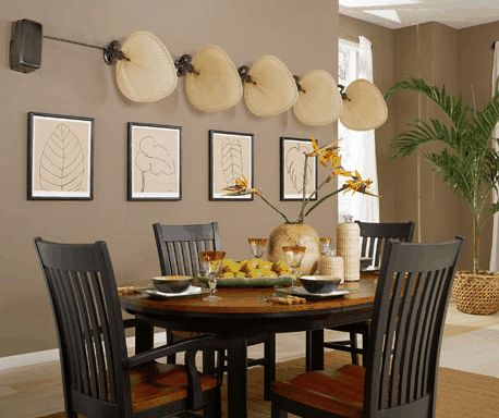 10 best how to choose the right size ceiling fans images on pinterest