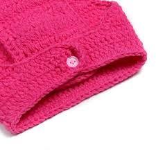 Resultado de imagen para tejido crochet