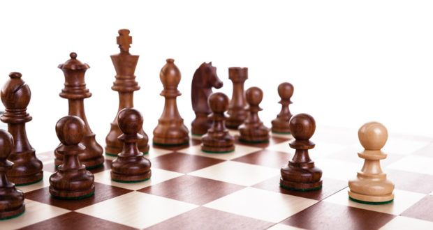 Game Theory and Southern Maryland Real Estate Negotiations | somdrealestatenetwork.com #somdrealestate #realtorkimberlybean #buyingandselling #gametheory