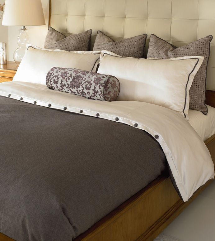 20 Best Cassara Dining, Bedroom & Living Room Images On