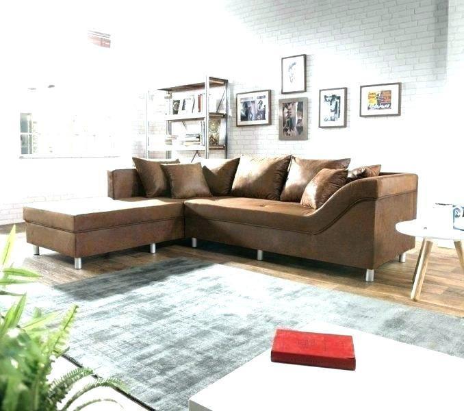 Furniture Sofa Set Designs Furniture Sofa Set All Modern Furniture Large Living Room Furniture #sofa #for #large #living #room