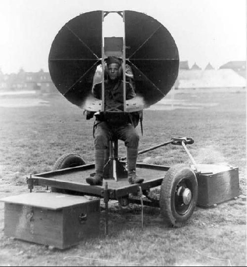 RADAR stands for Radio Detection And Ranging. After the war has turned aerial, it has become essential to scour the air spaces off the enemy planes or other flying objects. Due to the humongous nature of the space that needs to searched any brute force search operation like using planes or other ground or sea means, manually, is …