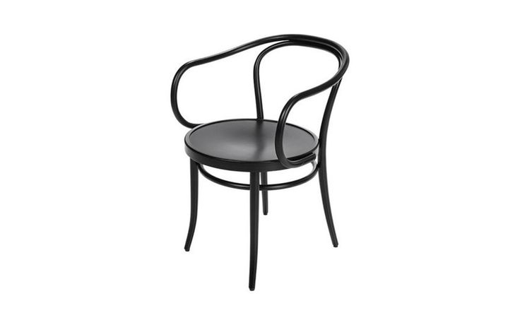 SCP | Thonet Chair 30