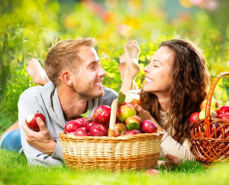 Pomalu se blíží zahájení podzimního prodeje v Zahradním centru STARKL v Čáslavi. Stejně jako každý rok, i letos bude prodejní plocha stylově naaranžována - nad hlavou spatříte rej papírových draků a všude kolem Vás bude čas sklizně ve své nejmalebnější podobě. To vše v termínu 10.-20.září 2015 v Zahradním centru STARKL v Čáslavi. Sledujte nás na facebooku a na našich stránkách http://centrum.starkl.com . Již brzy se dozvíte o zahájení podzimní sezóny v Zahradním centru v Čáslavi více…