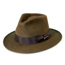 Sombrero Indiana Jones $67393