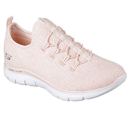 Buy SKECHERS Dynamight Sport Shoes only $55.00