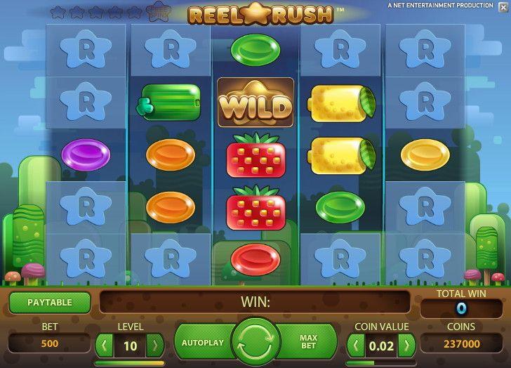 best free online slots  spielautomat