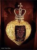 salvador dali jewelry - Search