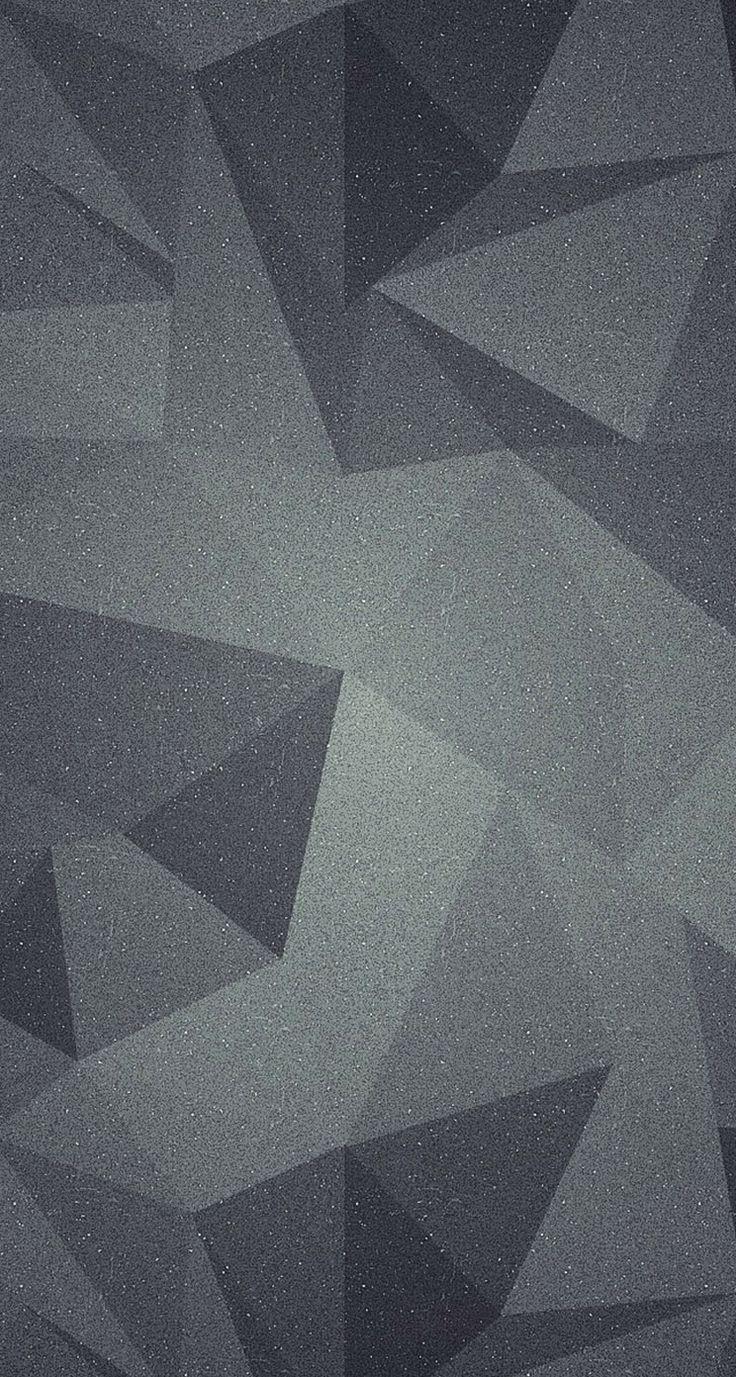 Tinge - Beautiful background #pattern iPhone wallpaper @mobile9