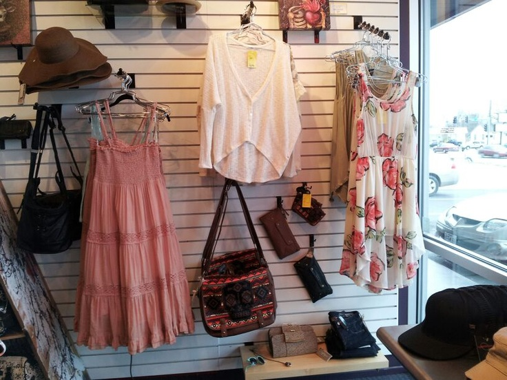 30 best images about kaleidoscope apparel on pinterest for Custom t shirts springfield mo