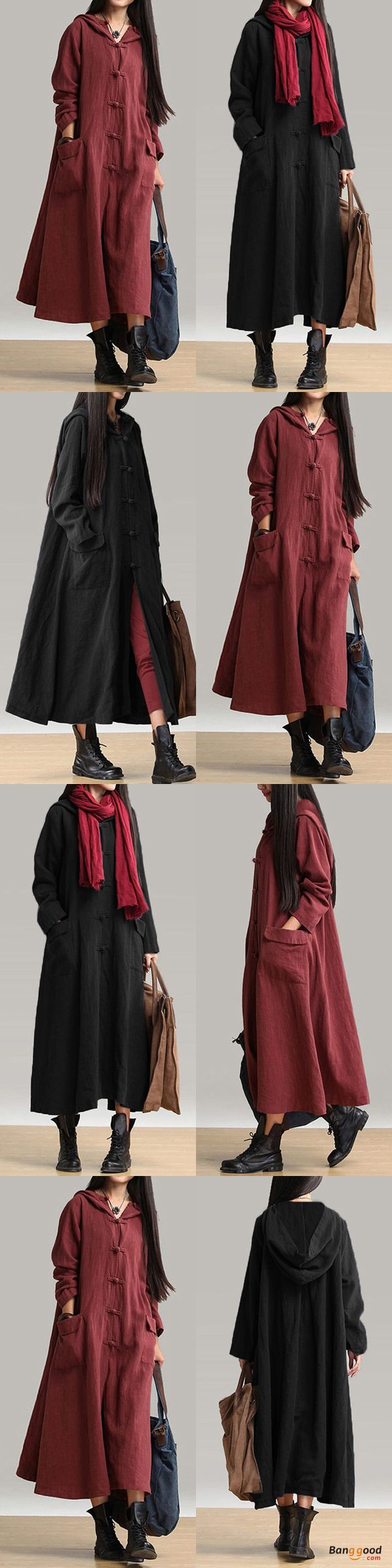 US$26.99+Free shipping. Women Dresses, Long Dresses, Dresses Casual, Dresses for Teens, Summer Dresses, Summer Outfits, Retro Fashion. Home or out, love this retro summer dress. Style: Fashion, Vintage. Color: Black, Wine Red.