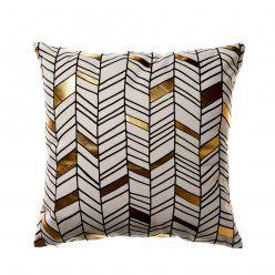 Home Republic Stockholm Cushion, cushion, modern cushions