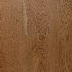 Preference - Merlot - 21mm/6mm Engineered European Oak - Price per squ | ASC Building Supplies