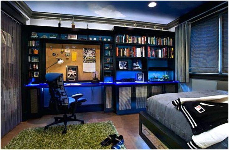 Best 25 Guy Bedroom Ideas On Pinterest Grey Walls