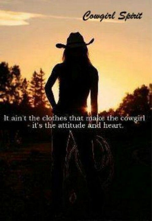 Pin by Dee Faith Gonzales on true   Country girl quotes
