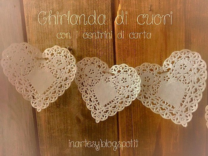 creativo alzatina Fiori : 1000+ images about Handmade In Arte Sy Riciclo Creativo Crafts ...