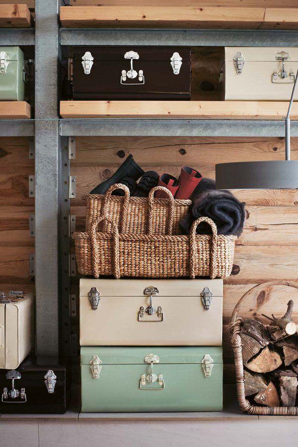 dustjacket attic: Taking It Easy
