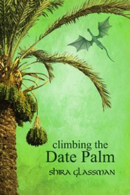 Best 25 Date Palms Ideas On Pinterest How To Plant