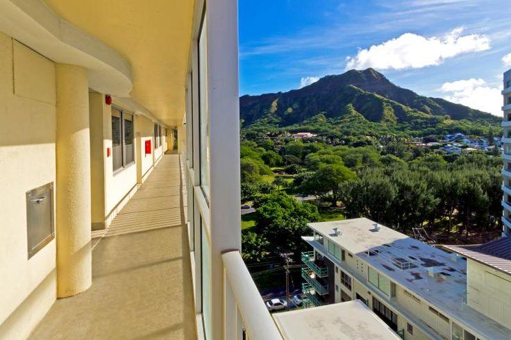 M s de 25 ideas incre bles sobre penthouse gold coast en for Bathroom ideas gold coast