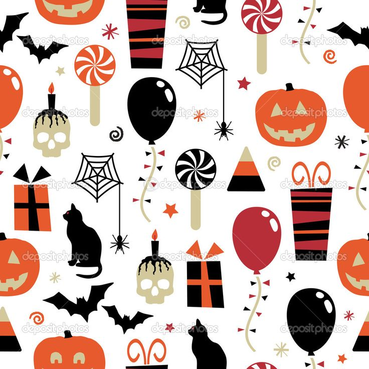 159 best Halloween Graphics, Fonts, and Printable's images on ...
