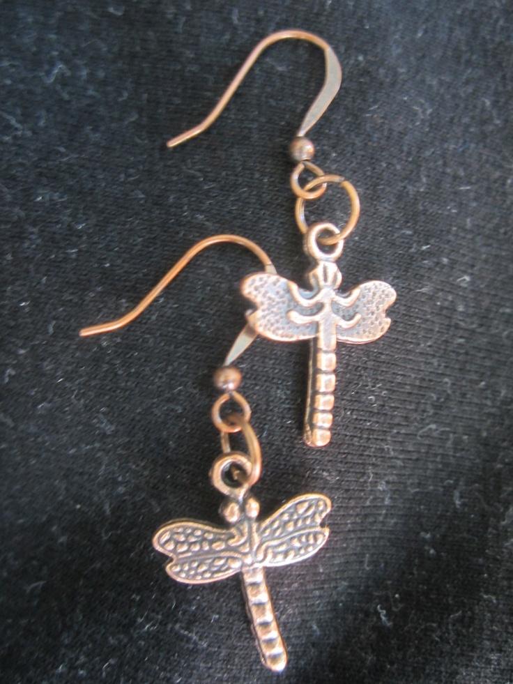 Dragonflies $5