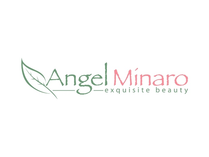 17 best images about beauty product logos on pinterest