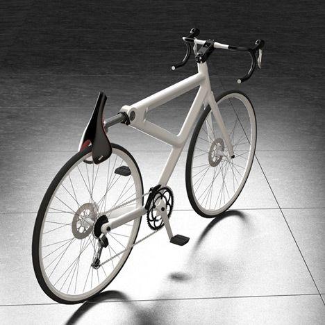 Excellent Seat -rear tire bike lock LeeSangHwa_KimJinHo_YeoMinGu-SaddleLock-3q.jpg