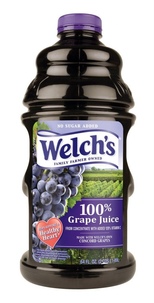 Over 20 Target Grocery Deals---Free Lindt HELLO Chocolate and Cheap Welch's Grape Juice!