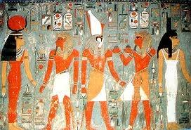El Arte pictórico a evolucionado muchísimo, a lo largo de la historia...