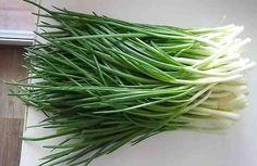 Как вырастить зеленый лук в домашних условиях. Супер-способ: в пакете и без земли! http://bigl1fe.ru/2016/12/23/kak-vyrastit-zelenyj-luk-v-domashnih-usloviyah-super-sposob-v-pakete-i-bez-zemli/