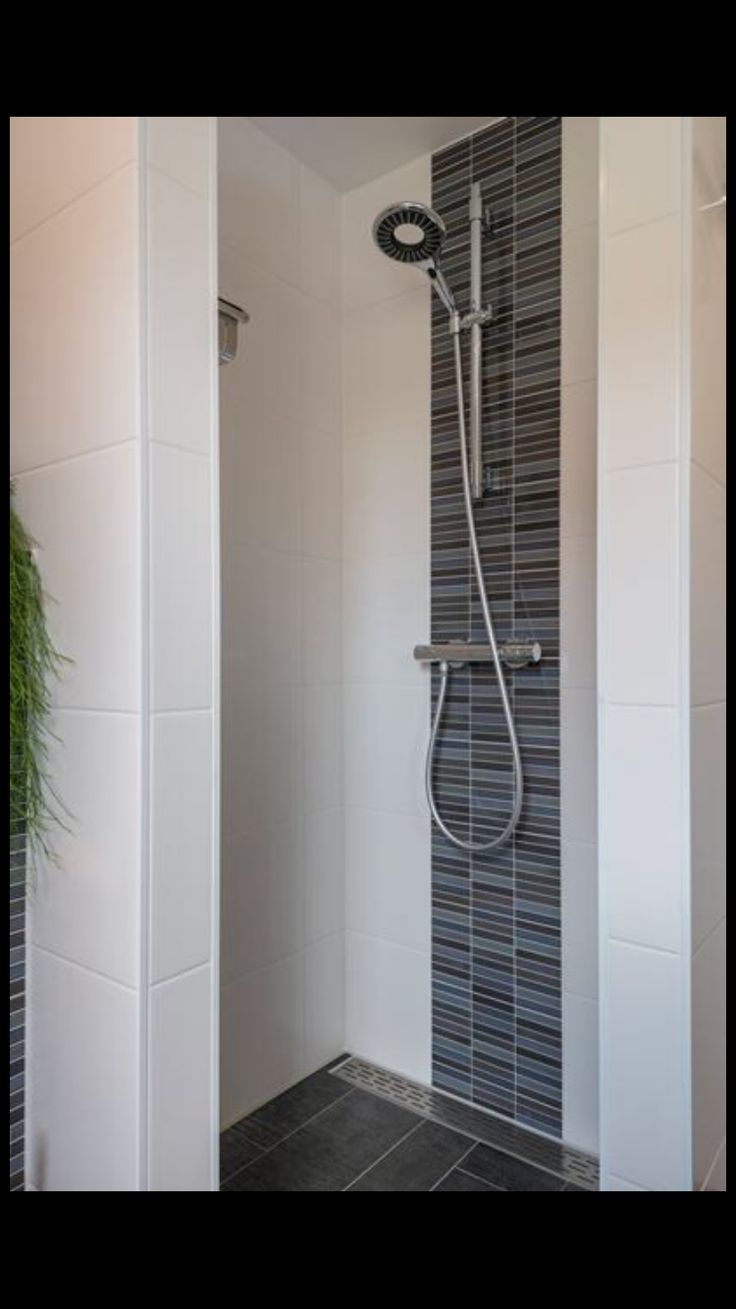 76 best images about badkamer on pinterest toilets tes and vanities