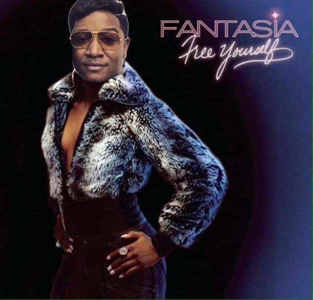 Here are 10 more hilarious Young Joc and Young thug memes that will give you a good laugh.