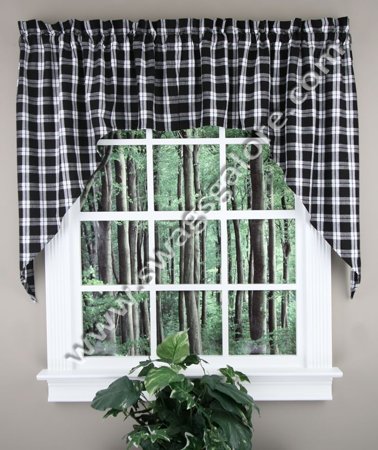 20 Best Images About Jabot Swag Kitchen Curtains On Pinterest Parks Popular And Vienna