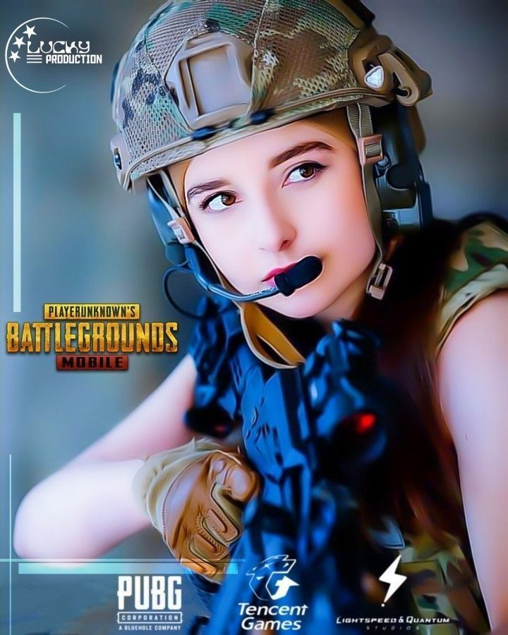 Untitled In 2020 Profile Picture For Girls Game Wallpaper Iphone Full Hd Wallpaper Android Pubg wallpaper hd 4k portrait