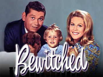 bewitched cast members | Delight TV fans with the full details for the most popular shows.