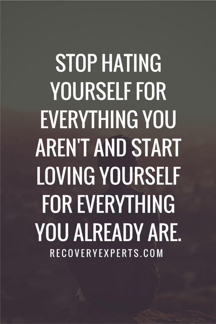Diet Motivation Quotes 9243 Best Motivational Quotes Images On Pinterest  Inspire Quotes
